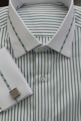 Camisa sob medida 4528-106