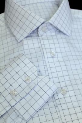 Camisa sob medida 800-60