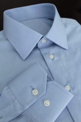 Camisa sob medida 800-19
