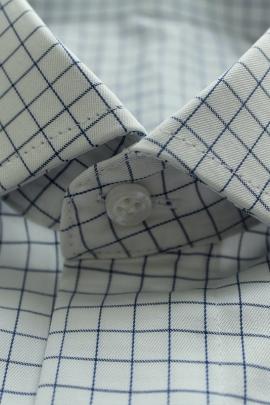 Camisa sob medida 769-46