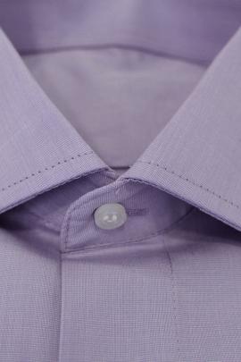 Camisa sob medida 800-13