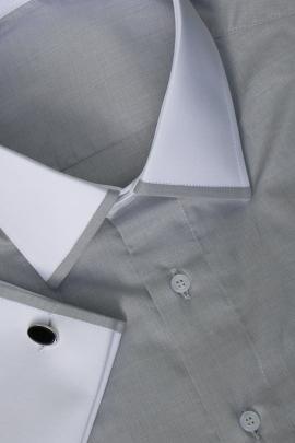 Camisa sob medida 366-07
