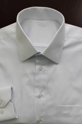 Camisa sob medida 774-21