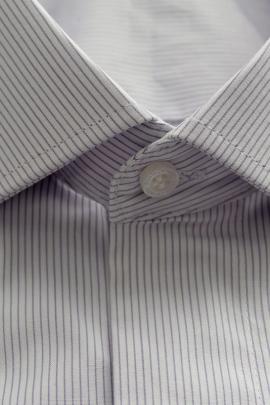 Camisa sob medida 801-16