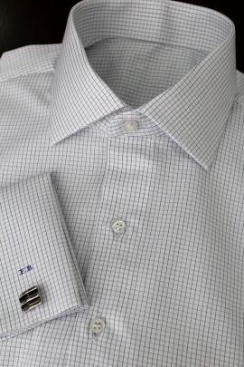 Camisa sob medida 805-17
