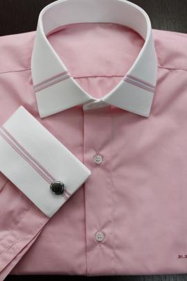 Camisa sob medida VB 100-50