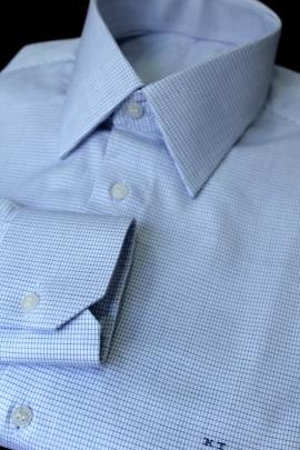 Camisa sob medida 801-29