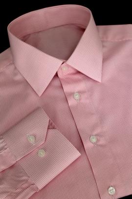 Camisa sob medida VB 100-95