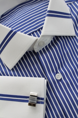 Camisa sob medida VB 600-41