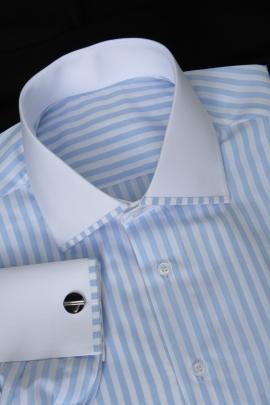 Camisa sob medida 366-44